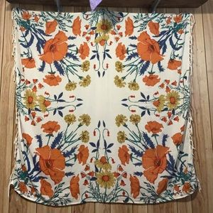 Large Tapestry Brand New